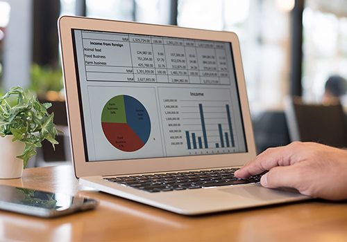 Software DCIM (Data Center Infrastructure Management)