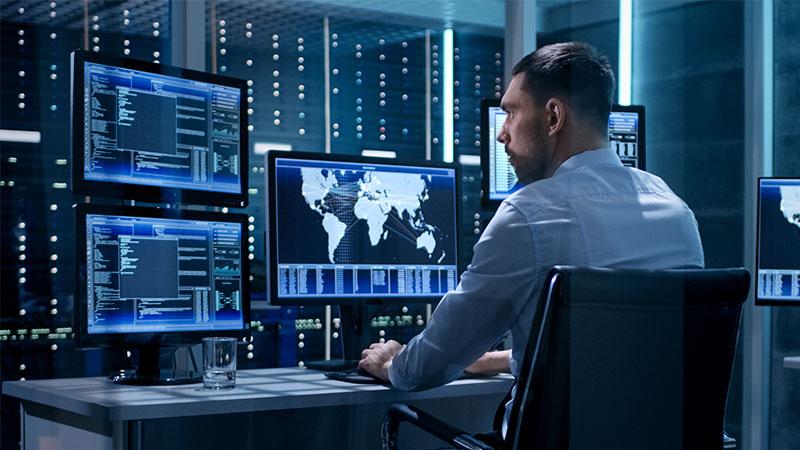 centro-de-monitoreo-x2